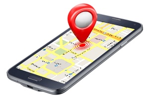 Is it Legal tracking employees through GPS?