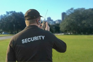 How to Improve the Security of Guards Working Alone