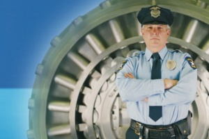 What Is the Role of a Security Officer