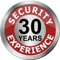 Deggy Guard Tour 30+ years of experience