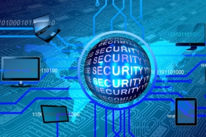 Most Important Technologies for the Security Market in 2019