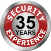 Guard Tour 30 years security experience