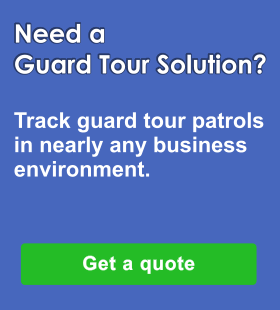 Deggy Guard Tour Solution